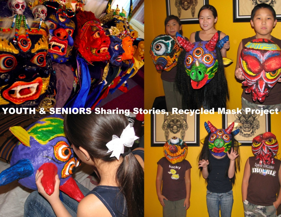 http://www.erikotsogo.com/files/gimgs/th-427_Youth & Seniors Sharing Stories, Recycled Mask Project 1 (SMALLER).jpg