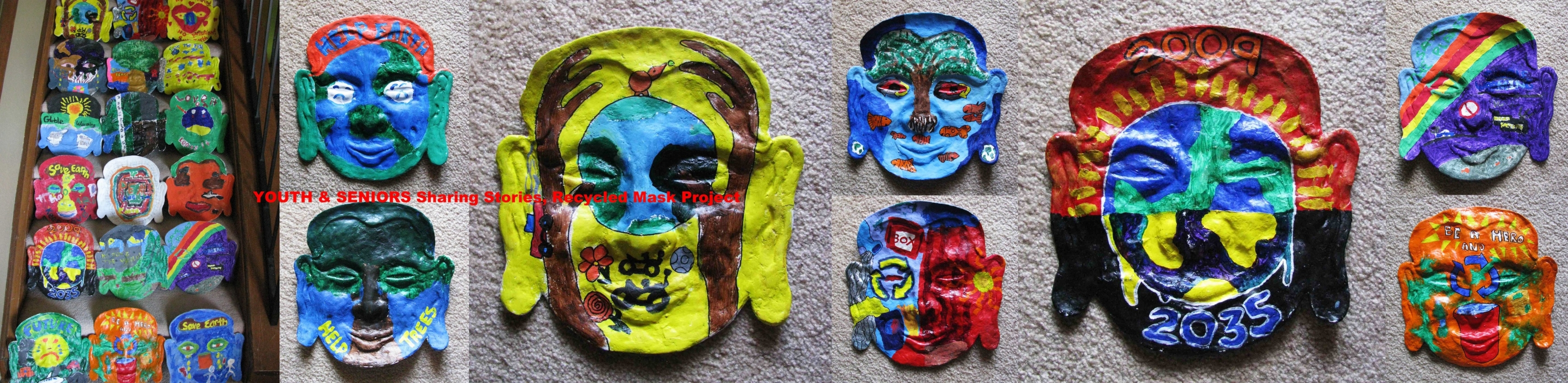 http://www.erikotsogo.com/files/gimgs/th-427_Youth & Seniors Sharing Stories, Recycled Mask Project 2 (SMALLER)_v3.jpg