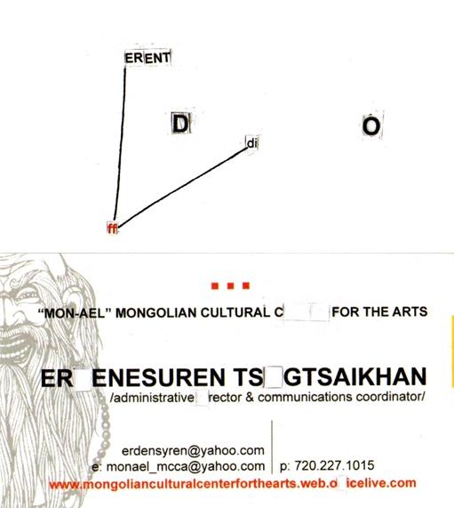 http://www.erikotsogo.com/files/gimgs/th-156_363.jpg