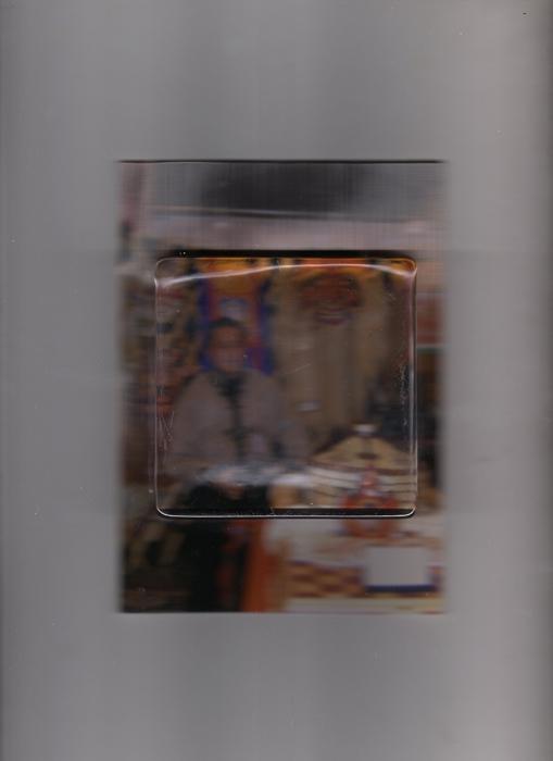http://www.erikotsogo.com/files/gimgs/th-191_10_v6.jpg