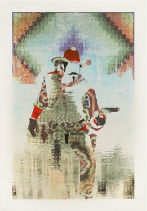 http://www.erikotsogo.com/files/gimgs/th-4_Mirage-of-American-Dream-2_18X12,5_Print-No-Frame.jpg