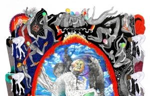 http://www.erikotsogo.com/files/gimgs/th-4_cosmology of shamanic universe (new detail smaller web).jpg